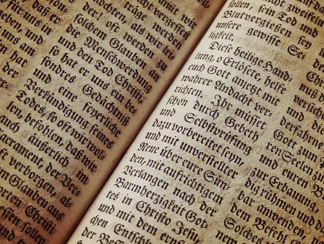 bible-1960635_640.jpg