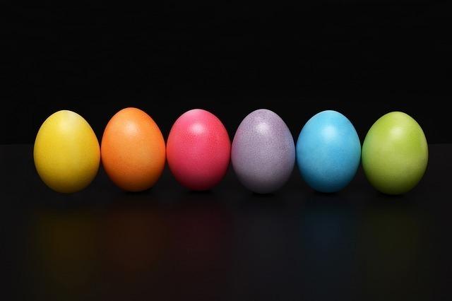 easter-eggs-2168521_640.jpg